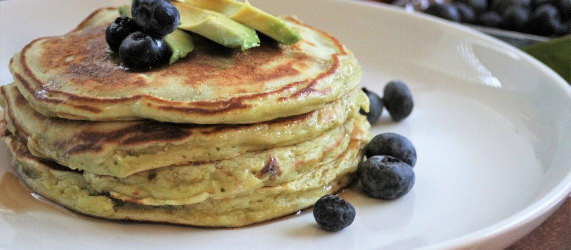 avocado_pancakes_1