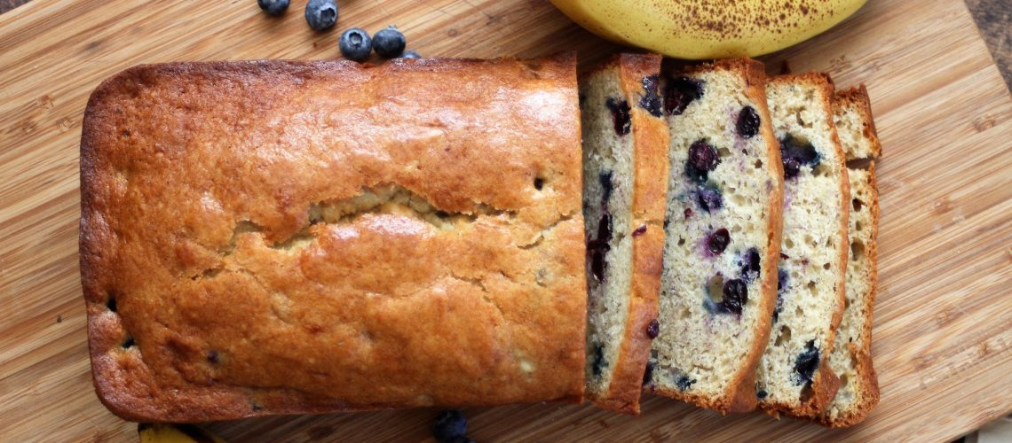 blueberry_banana_bread_1
