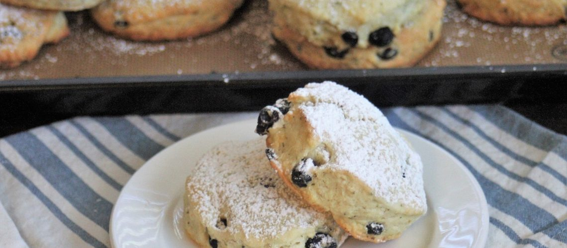 blueberry_rosemary_biscuits_1