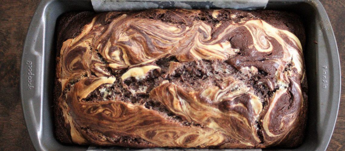 chocolate_banana_bread_1