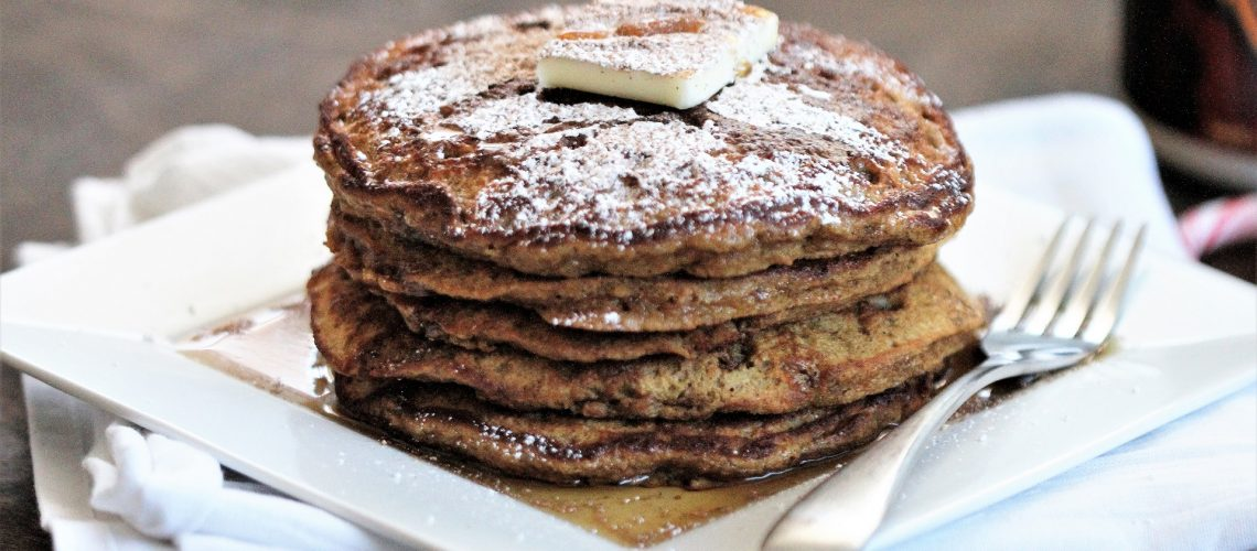 gingerbread stack14 (2)