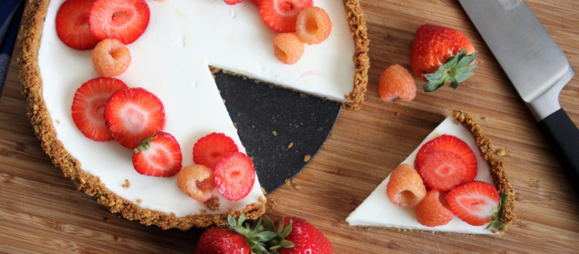 greek_yogurt_tart_7