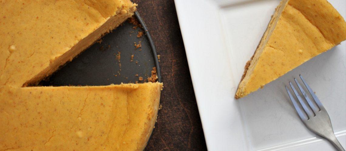 pumpkin-goatcheesecake9